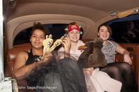 3664 Oscars Night on Vashon Island 2013 022413
