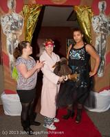 3670 Oscars Night on Vashon Island 2013 022413