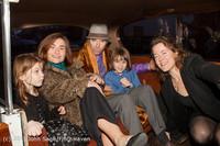 3671 Oscars Night on Vashon Island 2013 022413
