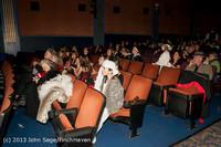 3701 Oscars Night on Vashon 2013 022413