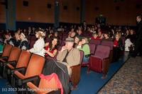 3702 Oscars Night on Vashon 2013 022413