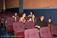 3705 Oscars Night on Vashon 2013 022413
