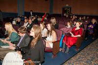 3706 Oscars Night on Vashon 2013 022413