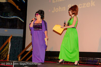 3713 Oscars Night on Vashon 2013 022413