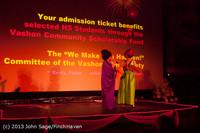 3720 Oscars Night on Vashon 2013 022413
