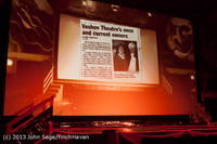 3738 Oscars Night on Vashon 2013 022413
