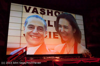 3749 Oscars Night on Vashon 2013 022413
