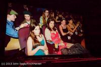3764 Oscars Night on Vashon 2013 022413