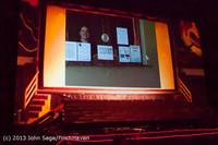 3774 Oscars Night on Vashon 2013 022413