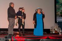 3784 Oscars Night on Vashon 2013 022413