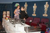 3798 Oscars Night on Vashon 2013 022413