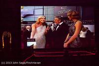 3800 Oscars Night on Vashon 2013 022413