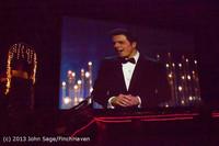 3801 Oscars Night on Vashon 2013 022413