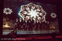 3822 Oscars Night on Vashon 2013 022413