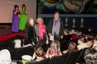 3827 Oscars Night on Vashon 2013 022413