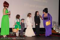 3828 Oscars Night on Vashon 2013 022413