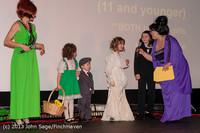 3830 Oscars Night on Vashon 2013 022413