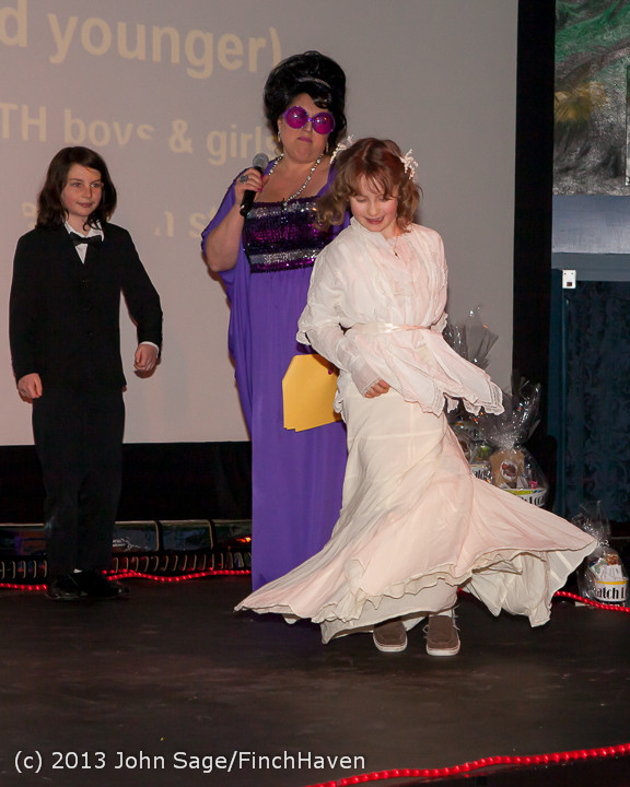 3832_Oscars_Night_on_Vashon_2013_022413