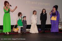 3839 Oscars Night on Vashon 2013 022413