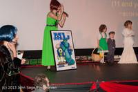 3841 Oscars Night on Vashon 2013 022413