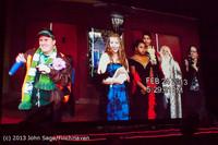3868 Oscars Night on Vashon 2013 022413