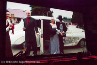 3871 Oscars Night on Vashon 2013 022413