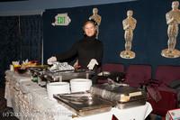 3873 Oscars Night on Vashon 2013 022413