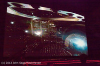 3877 Oscars Night on Vashon 2013 022413