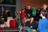 3885 Oscars Night on Vashon 2013 022413