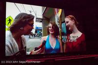 3886 Oscars Night on Vashon 2013 022413