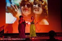 3898 Oscars Night on Vashon 2013 022413