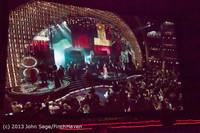 3964 Oscars Night on Vashon 2013 022413