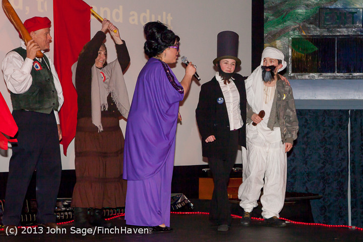 3973_Oscars_Night_on_Vashon_2013_022413