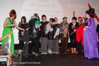 4011 Oscars Night on Vashon 2013 022413