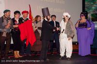 4023 Oscars Night on Vashon 2013 022413