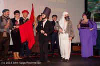 4026 Oscars Night on Vashon 2013 022413