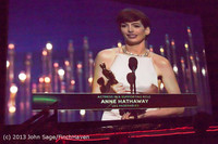 4048 Oscars Night on Vashon 2013 022413