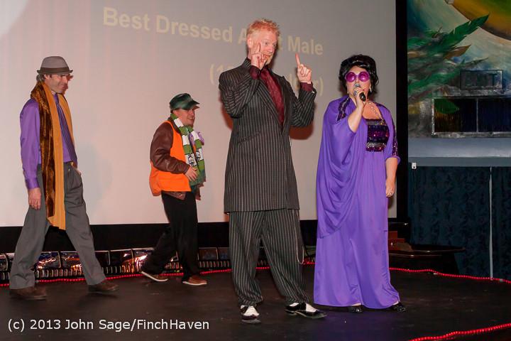 4055 Oscars Night on Vashon 2013 022413