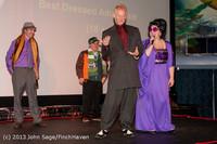 4056 Oscars Night on Vashon 2013 022413