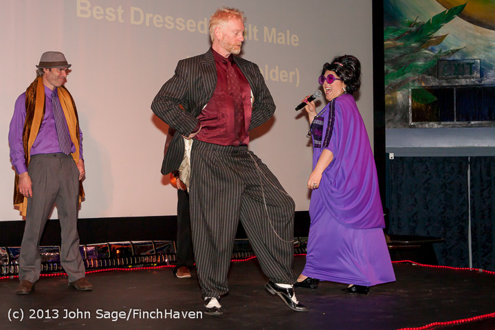 4057_Oscars_Night_on_Vashon_2013_022413