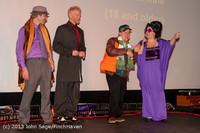 4064 Oscars Night on Vashon 2013 022413