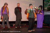 4069 Oscars Night on Vashon 2013 022413