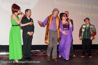 4072 Oscars Night on Vashon 2013 022413