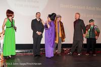 4078 Oscars Night on Vashon 2013 022413