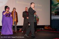 4082 Oscars Night on Vashon 2013 022413