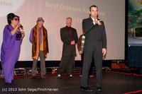 4083 Oscars Night on Vashon 2013 022413