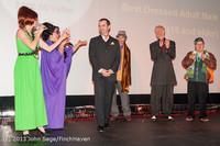 4092 Oscars Night on Vashon 2013 022413