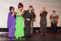4094 Oscars Night on Vashon 2013 022413