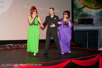 4098 Oscars Night on Vashon 2013 022413
