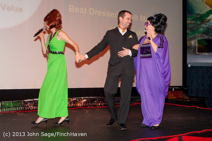 4099_Oscars_Night_on_Vashon_2013_022413
